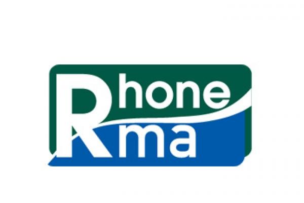 Rhone Ma Holdings Berhad
