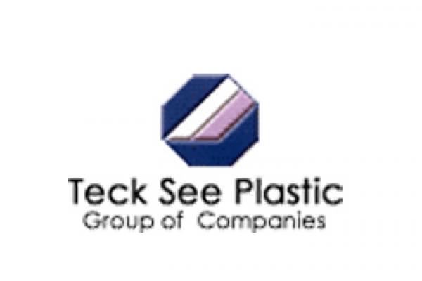Teck See Plastic Sdn Bhd